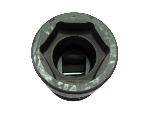 FPC 25.4sq大型用コンビネーションソケット 1/1WBQ-3820